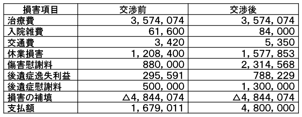 zirei042.png